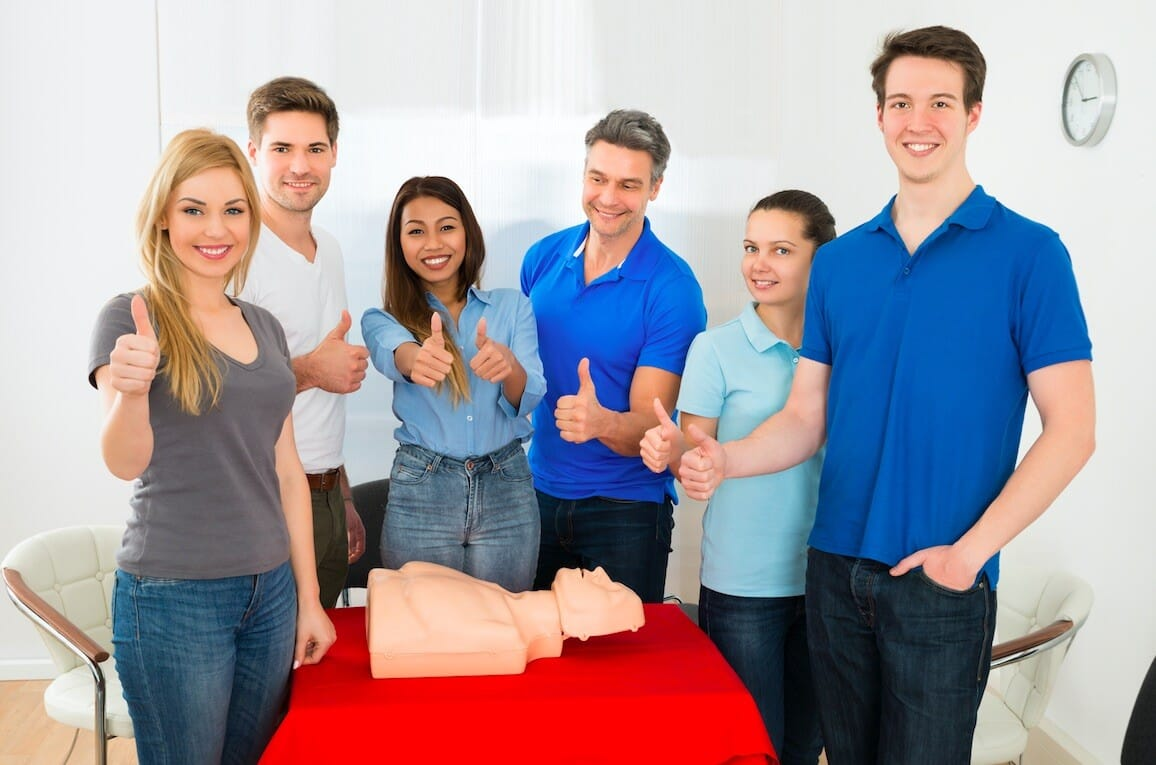 About-1-heart-start-cpr