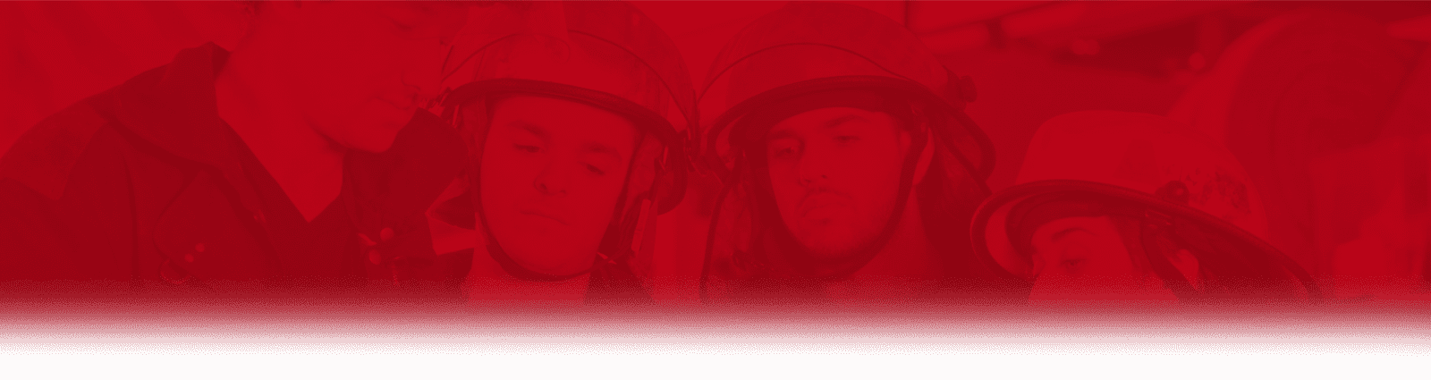 Fire Fighter Background Cover Photo